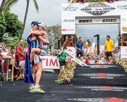 Dating websites for triathletes