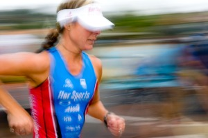 2008 Solana Beach Triathlon