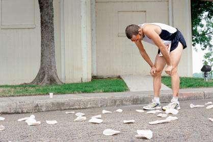 runner-quit (1)
